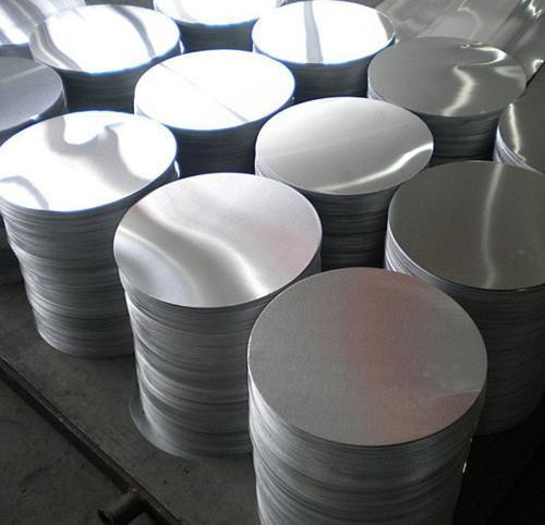 Rochdale stockholding and sales of non-ferrous metals